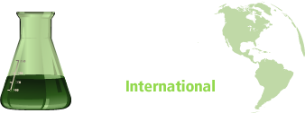 Packaging Consultants International